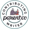 parentco_badge_writerlrg